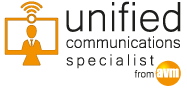 Unified Communications Specialist